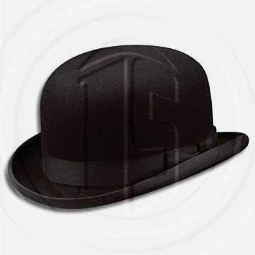 File:OfficialBowlerHat.png