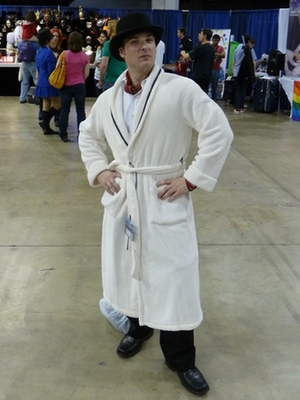 File:ISCosplay-AnimeCentral.jpg