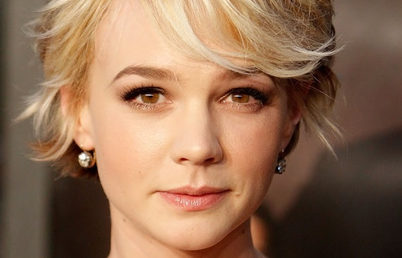 File:Carey-mulligan-9-12-10-kc.jpg