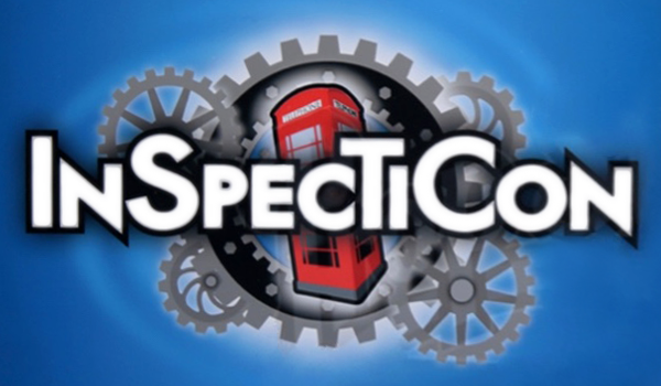 File:InSpecTiConLogo.png