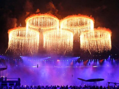 File:2012Olympics.png