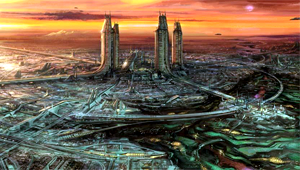 File:FutureCity.png