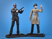 ActionFigures-11thInspectorConstableReggieByDanOfTheDead