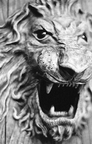 File:Roar!.jpg