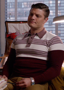 Mad-men-stan-burgundy-stripes