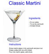 ClassicMartini-01