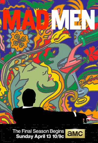File:Mad Men Season 7 poster.jpg