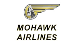 File:Mohawk logo.jpg