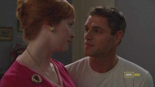 File:Greg and joan in the summer man.jpg