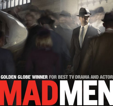 File:Madmenposter.png
