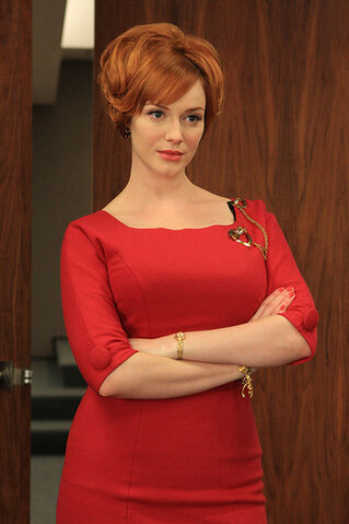 File:Joan Holloway.jpg