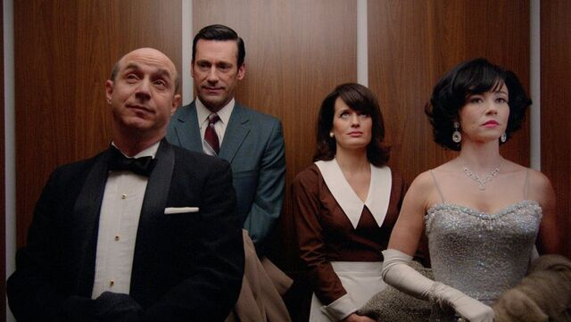 File:Mad men elevator.jpg