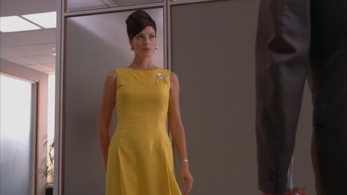 Megan 409 Outfit 2