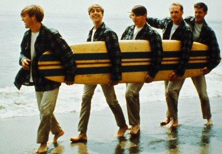 Archivo:Beachboys.jpg