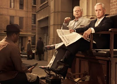 File:Mad Men's Bertram Cooper & Roger Sterling.jpg