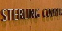 Agencia de publicidad Sterling Cooper