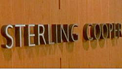 Archivo:Sterlingcooper logo.jpg