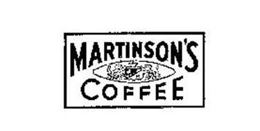 File:Martinsons-coffee.jpg