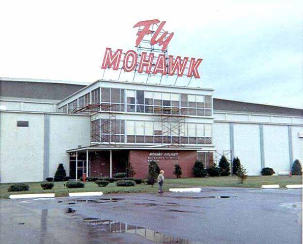 Archivo:Mohawk terminal.jpg