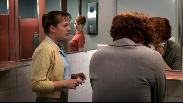 File:Ladies room joan bridget peggy.jpg