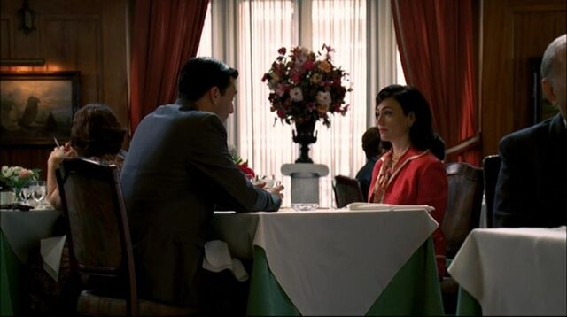 File:Rachel and don do lunch in babylon.jpg