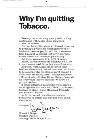 File:Why-im-quitting-tobacco.jpg