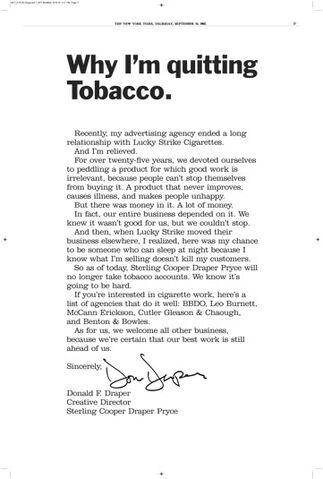 Archivo:Why-im-quitting-tobacco.jpg