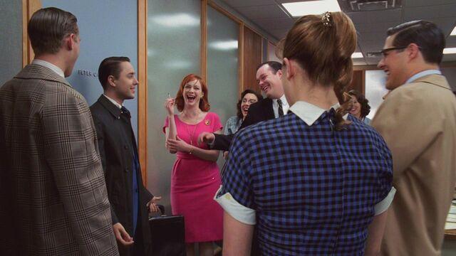 File:Office pranks pete marriage of figaro.jpg