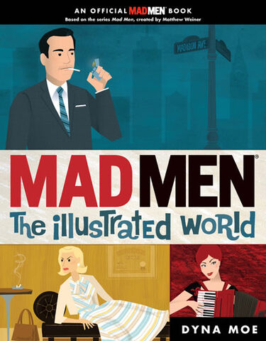 File:Mad-men-illustrated-world.jpg