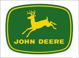 File:John deere.jpg