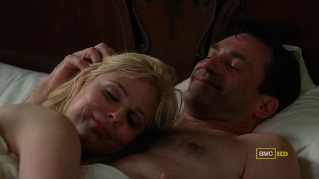 File:Don and Faye in the beautiful girls.jpg