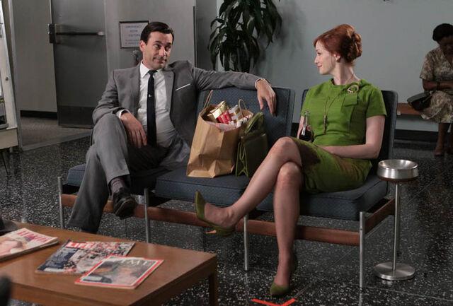 File:Joan don guy advertising agency.jpg
