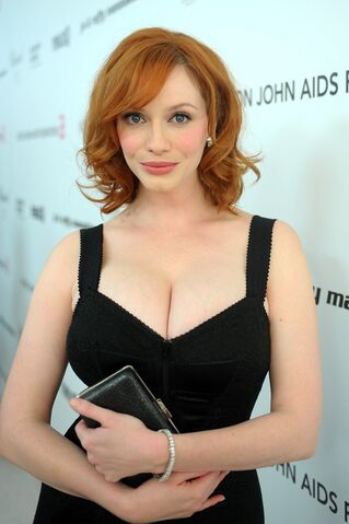 File:Christina Hendricks.jpg