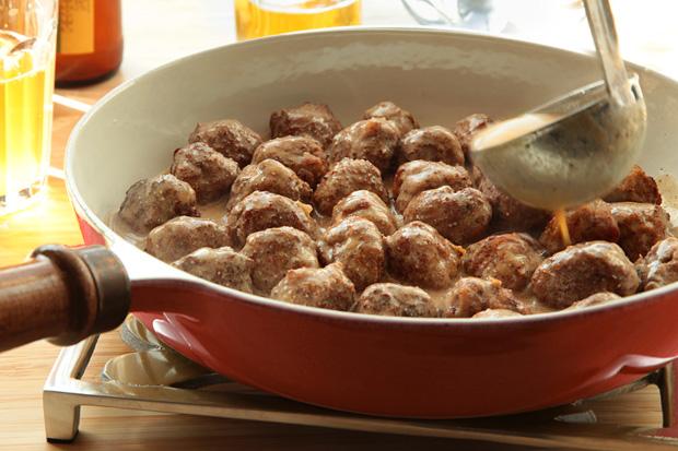 File:28380 swedish meatballs 620.jpg