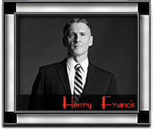 File:Mad-Men-Wiki Character-Portal Henry-Francis 001.png