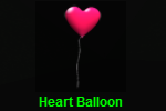 File:Heartballoon.png