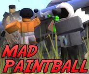 Madpaintball