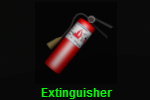 File:Firefirefire.png