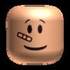 Band-Aid Boy