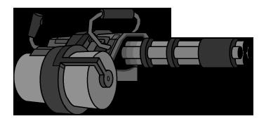 Minigun Nexus.png