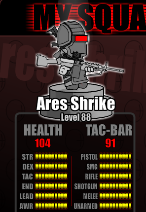File:Ares.png