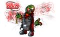 Thumbnail for version as of 17:43, September 21, 2014