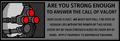 Thumbnail for version as of 20:03, May 19, 2012
