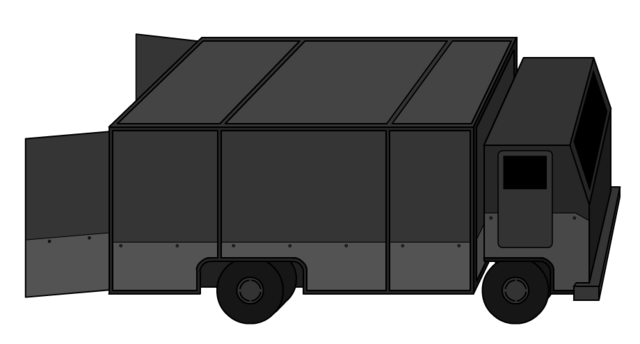 File:Truck 001A.png