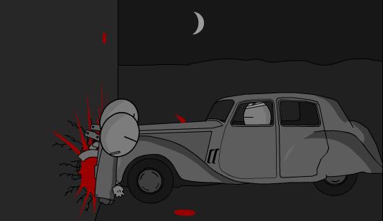 File:Hank's car.png