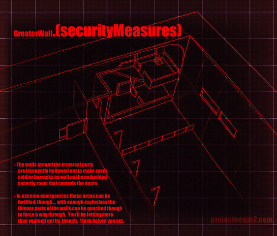 File:769544614 concept location greaterwalls2.jpg