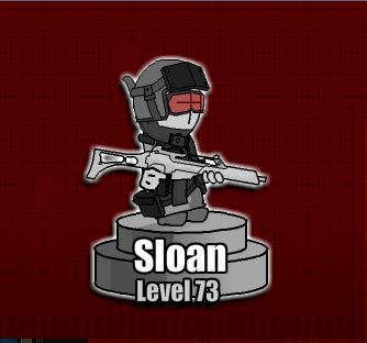 File:Sloan Morley V2.jpg