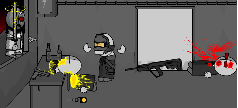 File:Madness combat cool scene.png