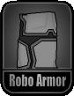File:Roboarmor.png