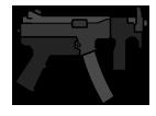 File:MP5K Nexus.png